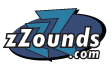 ZZounds Promo Codes & Coupon Codes