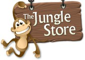 The Jungle Store Promo Codes & Coupon Codes