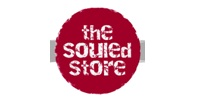The Souled Store Coupon Codes