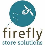 Firefly Store Solutions Promo Codes & Coupon Codes