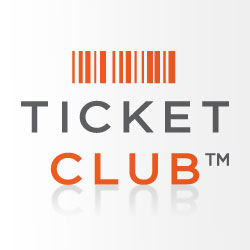 Ticket Club Cyber Monday Promo Codes & Coupon Codes