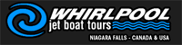 Whirlpool Jet Boat Tours Black Friday Promo Codes & Coupon Codes
