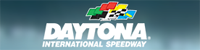 Daytona International Speedway Promo Codes & Coupon Codes