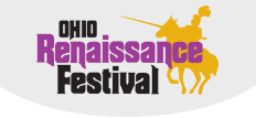 Ohio Renaissance Festival Promo Codes & Coupon Codes