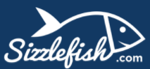 Sizzlefish Black Friday Promo Codes & Coupon Codes