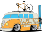 Suburban Ski And Bike Promo Codes & Coupon Codes