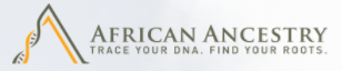African Ancestry Promo Codes & Coupon Codes