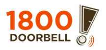1800doorbell Black Friday Promo Codes & Coupon Codes