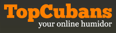 Topcubans Promo Codes & Coupon Codes