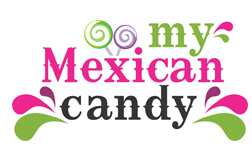 My Mexican Candy Promo Codes & Coupon Codes