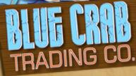 Blue Crab Trading Co Promo Codes & Coupon Codes