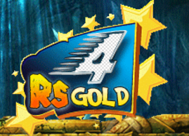 4RS Gold Promo Codes & Coupon Codes
