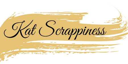 Kat Scrappiness Promo Codes & Coupon Codes