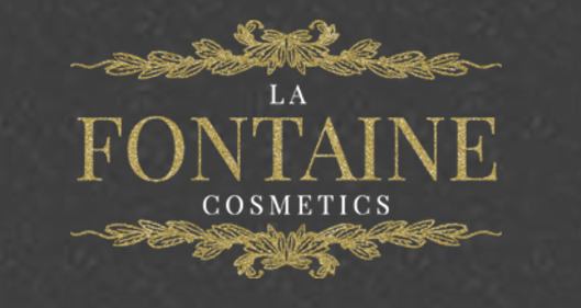 La Fontaine Cosmetics Cyber Monday Promo Codes & Coupon Codes