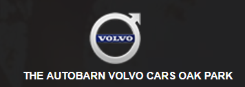 Volvo Parts Webstore Promo Codes & Coupon Codes