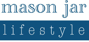 Mason Jar Lifestyle Promo Codes & Coupon Codes