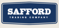 Safford Trading Company Cyber Monday Promo Codes & Coupon Codes