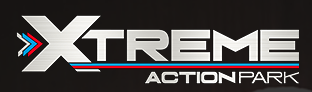 Xtreme Action Park Promo Codes & Coupon Codes