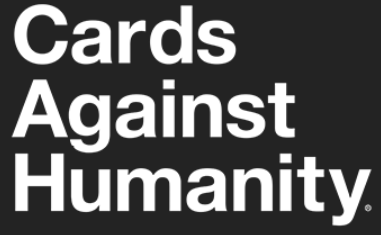 Cards Against Humanity Promo Codes & Coupon Codes