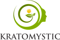 Kratomystic Promo Codes & Coupon Codes
