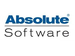 Absolute LoJack Promo Codes & Coupon Codes
