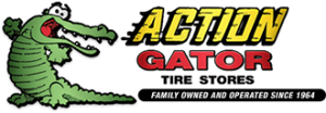 Action Gator Tire Promo Codes & Coupon Codes