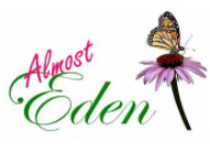Almost Eden Plants Promo Codes & Coupon Codes