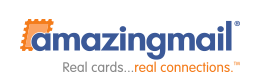 Amazing Mail Promo Codes & Coupon Codes