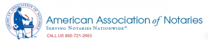 American Association Of Notaries Promo Codes & Coupon Codes
