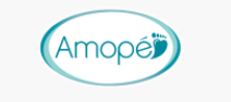 Amope Promo Codes & Coupon Codes