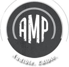 AMP By Strathmore Promo Codes & Coupon Codes