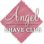 Angel Shave Club Promo Codes & Coupon Codes