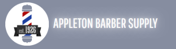 Appleton Barber Supply Promo Codes & Coupon Codes