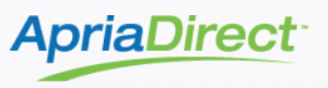 Apria Direct Promo Codes & Coupon Codes