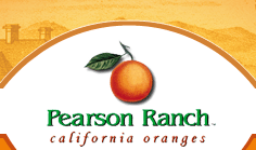 Pearson Ranch Promo Codes & Coupon Codes