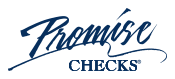 Promise Checks Promo Codes & Coupon Codes