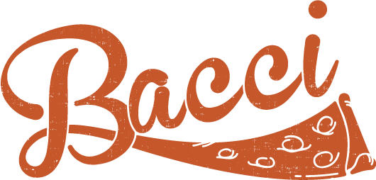 Bacci Pizza Promo Codes & Coupon Codes
