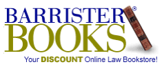 BarristerBooks Cyber Monday Promo Codes & Coupon Codes