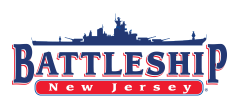 Battleship New Jersey Promo Codes & Coupon Codes
