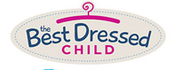 Best Dressed Child Promo Codes & Coupon Codes