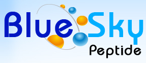 Blue Sky Peptide Promo Codes & Coupon Codes