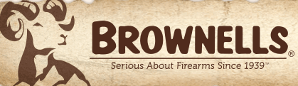 Brownells Black Friday Promo Codes & Coupon Codes