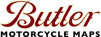 Butler Motorcycle Maps Promo Codes & Coupon Codes