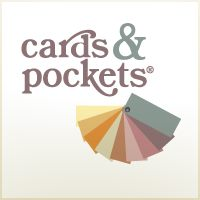 Cards & Pockets Promo Codes & Coupon Codes
