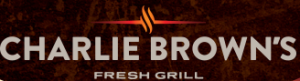 Charlie Brown's Steakhouse Promo Codes & Coupon Codes