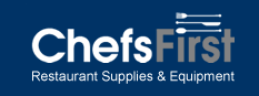 ChefsFirst Promo Codes & Coupon Codes