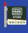Chicago Park District Cyber Monday Promo Codes & Coupon Codes