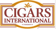 Cigars International Promo Codes & Coupon Codes
