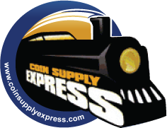 Coin Supply Express Promo Codes & Coupon Codes