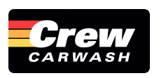 Crew Carwash Cyber Monday Promo Codes & Coupon Codes
